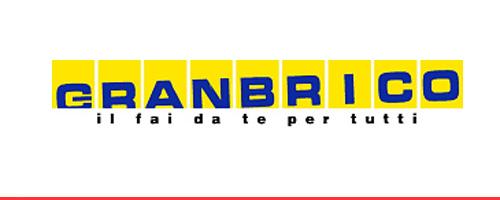 [1337242237]logo_granbrico